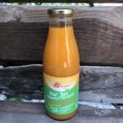 Jus pommes-abricots de la Perdrigone 75 cl (Maillane 13)