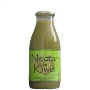 Nectar de kiwis du Mas Daussan 75 cl (Arles 13)