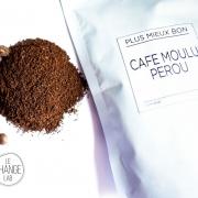 Café du Pérou (140231)