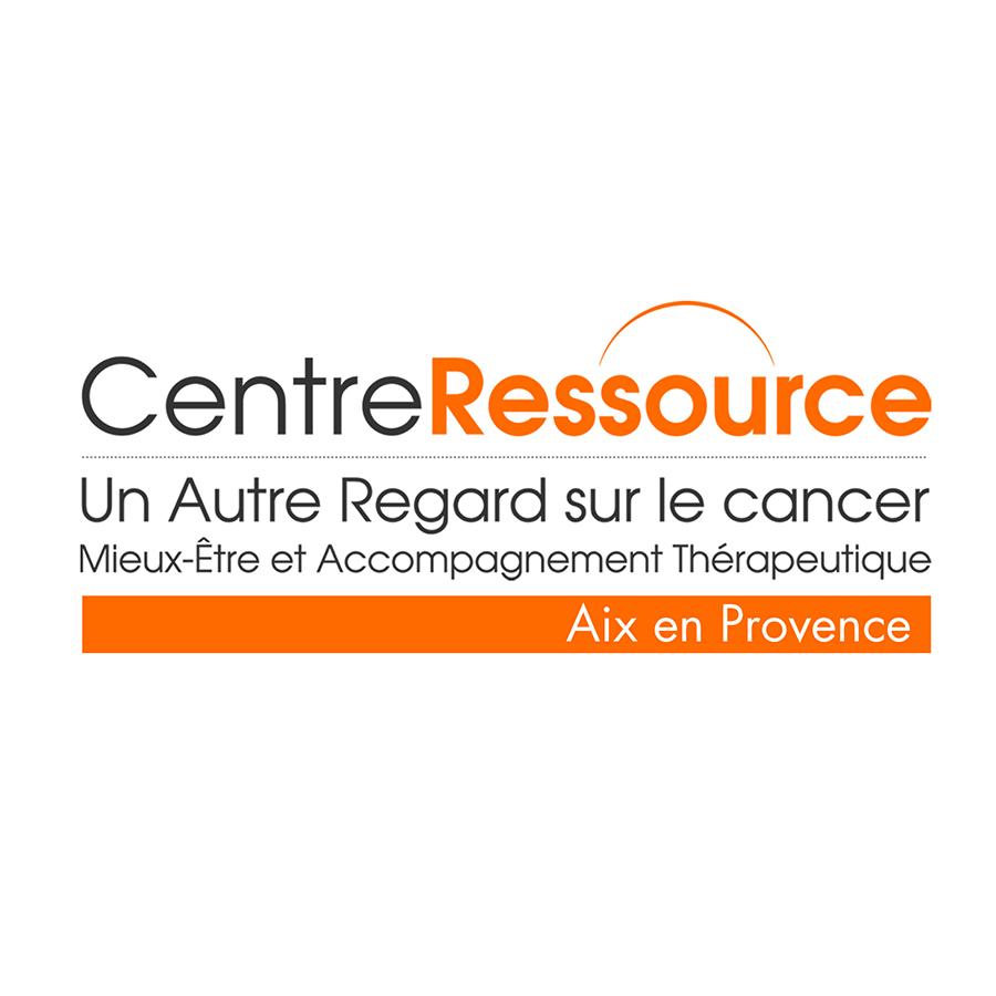 Soutien aux centres Ressource