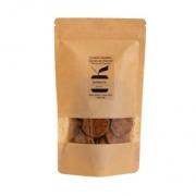 Biscuit chocolat noisette (140301)
