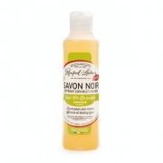 Savon noir - Amande 250 ml (Salon de Provence 13)