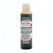 Savon noir - hypoallergénique 250 ml (Salon de Provence 13)