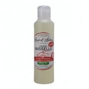 Liquide vaisselle - Citron vert 250 ml (Salon de Provence 13)