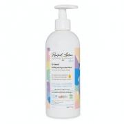 Liniment nettoyant protecteur 500 ml (Salon de Provence 13)