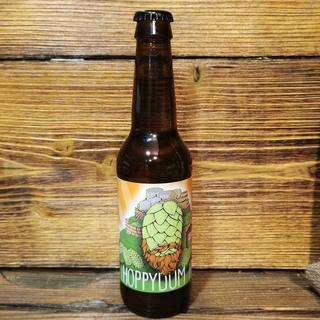 Bière Hoppydum IPA 33cl - Aquae Maltae (Aix-en-provence 13)