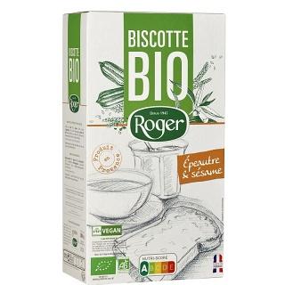 Biscottes Roger Épeautre Sésame (13)