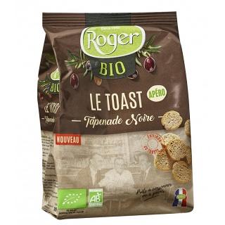 Le Toast Roger Tapenade noire (13)