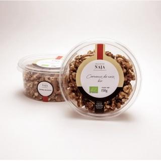Cerneaux de noix de la maison Naja 150g