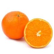 Oranges  Corse de Patrick Berghman (San Nicolao) (400068)
