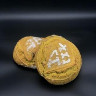 Pain maïs de la Boulangerie Noé 400g (Les Milles 13)