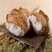 Pain de campagne de la Boulangerie Noé 400g (Les Milles 13)