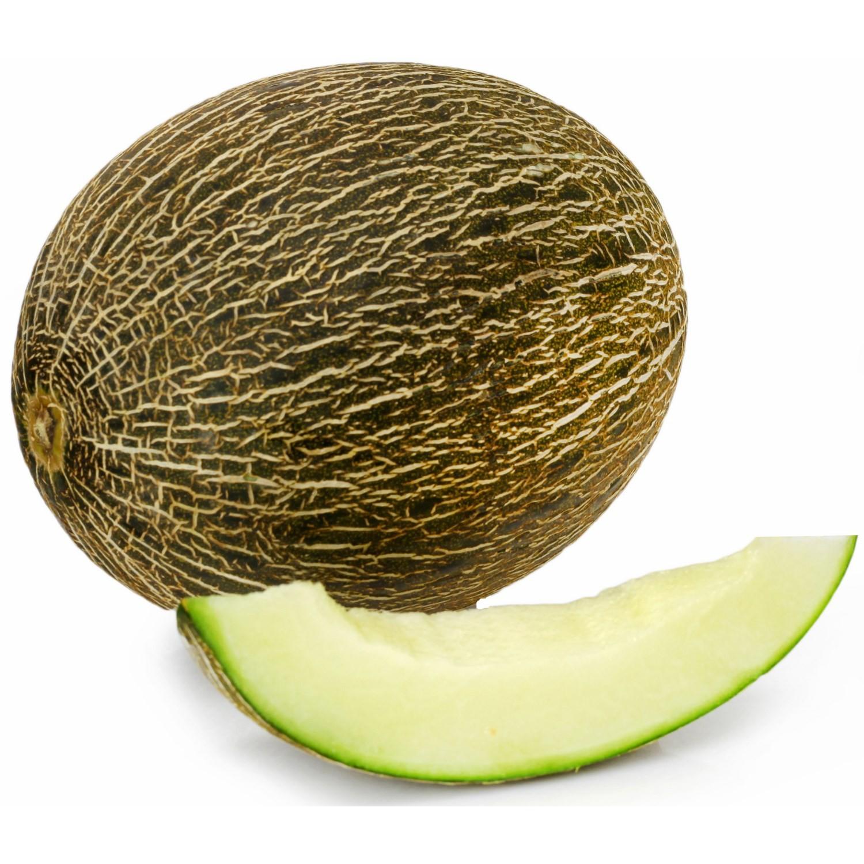 Melon vert de Michel Seimandi ( Ventabren 13) +/- 1kg