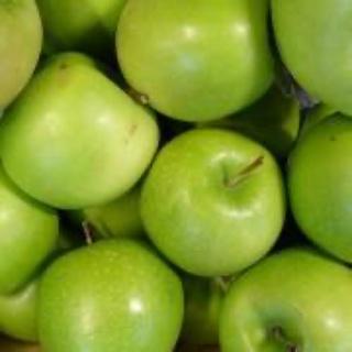 Pommes Granny de Stéphan Charmasson (Arles 13) X 500g
