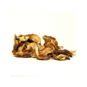 Cèpes séchés de Michel Gaillard (Auroux 48)