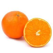 Dernières Oranges  Corse de Patrick Berghman (San Nicolao) x 500g